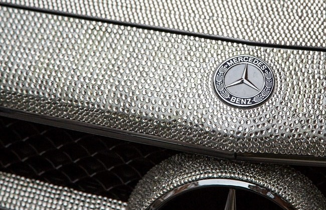 Mercedes-Swarovski-09.jpg