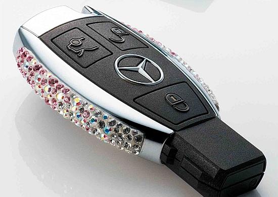 Mercedes-Swarovski-12.jpg