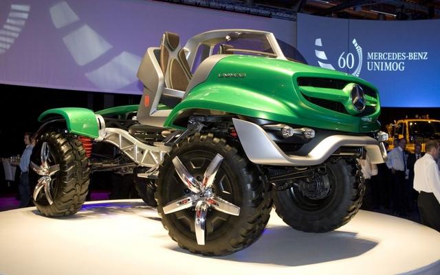 Mercedes-Unimog-Concept.jpg