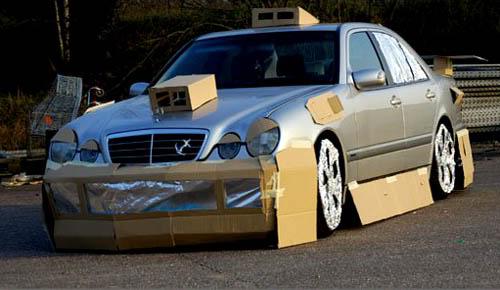 MercedesTuningcarton.jpg