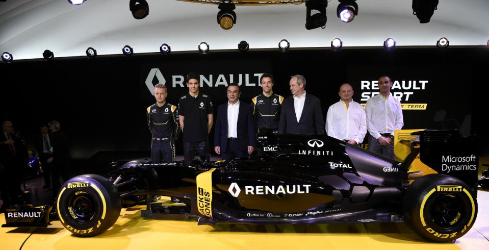 Monoplace-F1-Renault-2016.jpg