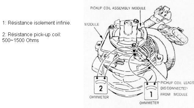Pick-up-coil.jpg