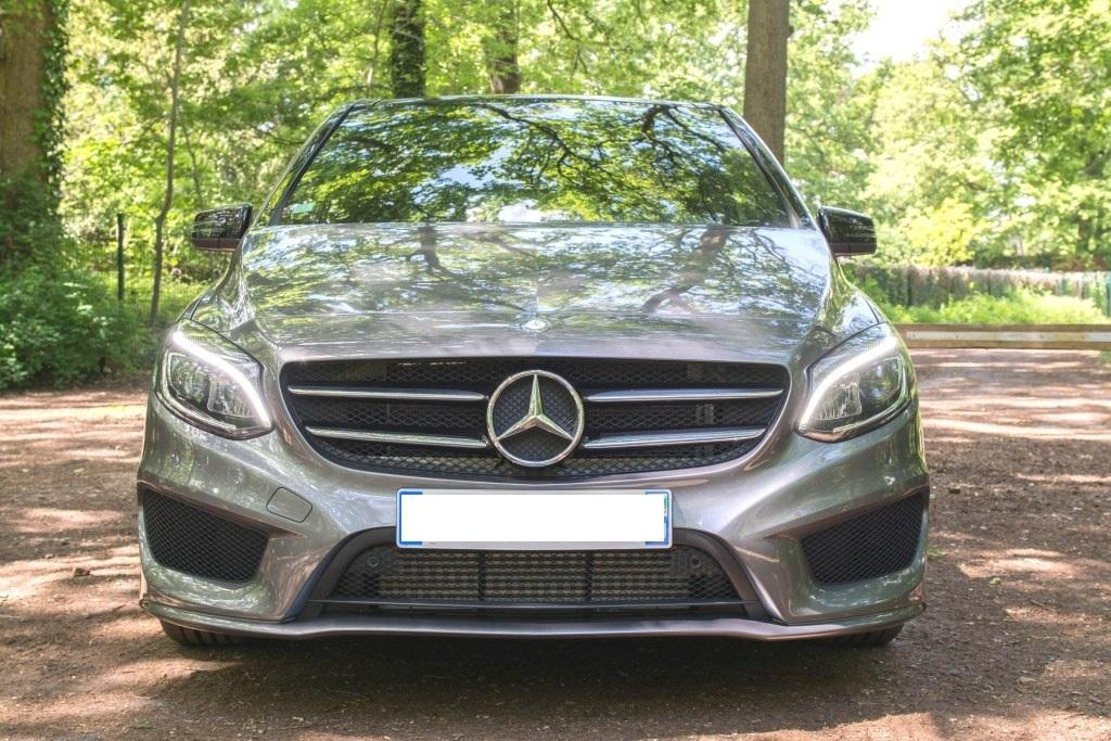 http://www.forum-mercedes.com/img/members/8966/DSC_8617_20150715-1053.jpeg