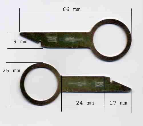 extracteurs1.jpg