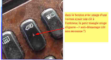 Bouton-cle-clignote-en-rouge.jpg