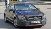 mini_mercedes-cla-facelift-2-1.jpg