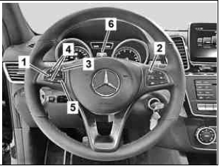 volant.jpg