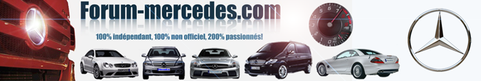 Forum-mercedes.com